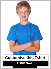 T Shirt Printing Australia Custom T Shirts From