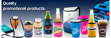 Australian Promotional Products