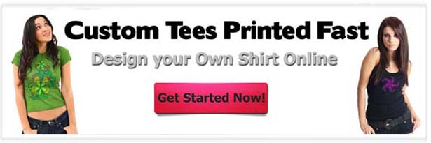 Fast Digital Printing