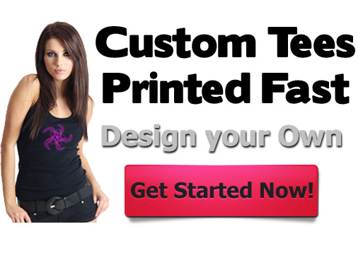 What Is DTG Digital Printing