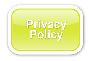 Terms of Use and Our Privacy Policy