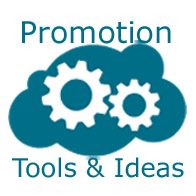Make Promotional Items Work For Your Company