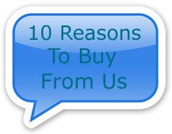 Ten Reason To Buy T Shirts From Us