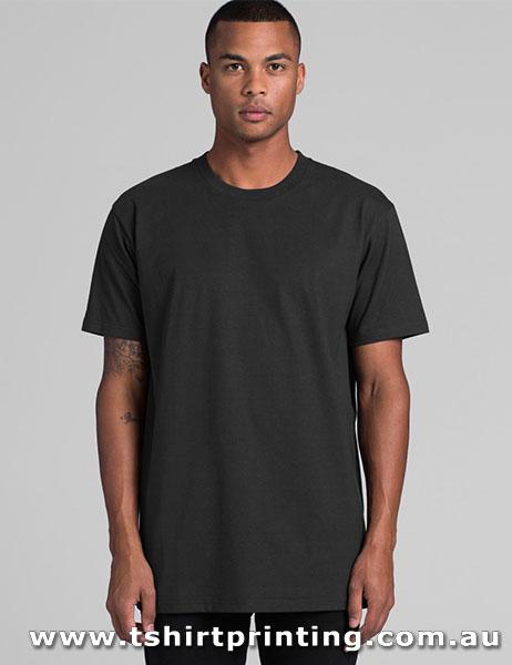 T48M ASColour Classic Tshirt