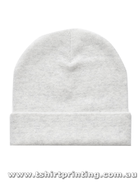 AS Colour Tight Knit Cuff Beanie