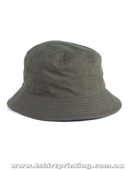 ASColour Bucket Hats