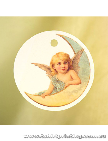 AF7 Angel Moon Air Freshener