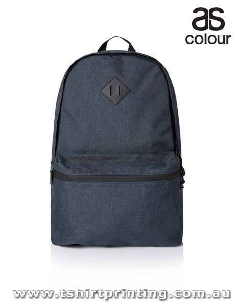 ASColour Mid Weight Day Backpack