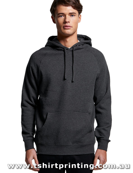 H22M ASColour Men Supply Hood