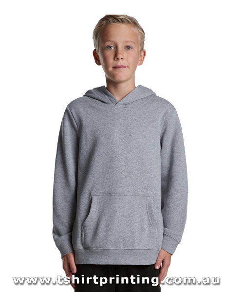 H22Y ASColour Youth Supply Hood