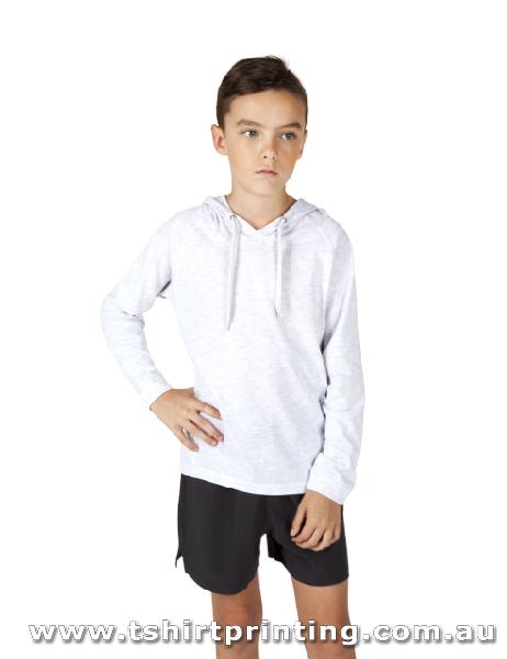H91K Kids FUSION T-shirt Hoodie