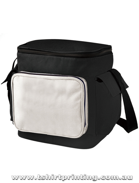 Quoz Weekend Cooler Bags