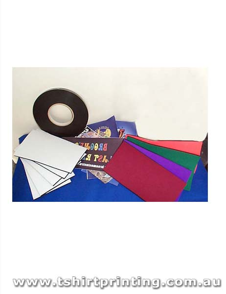 Sublimation Supplies