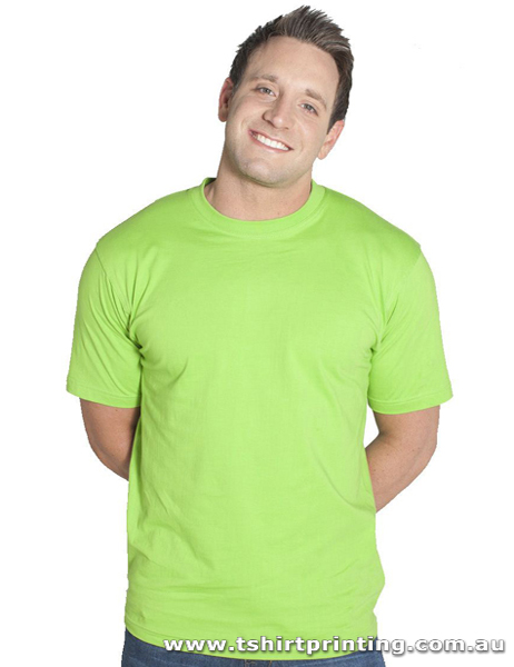 T05M JBs Wear Basic Tshirt