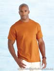 T07M Gildan Adult Ultra Cotton Tshirt