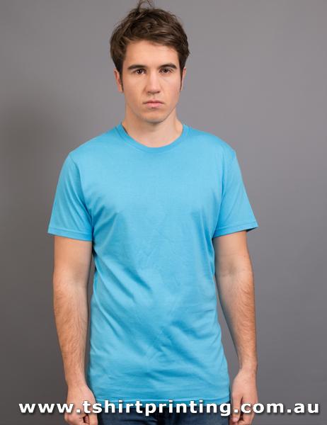 T16M Mens Fashion Tshirt