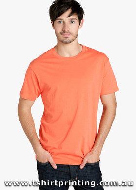 T26M ASColour Paper Tshirt