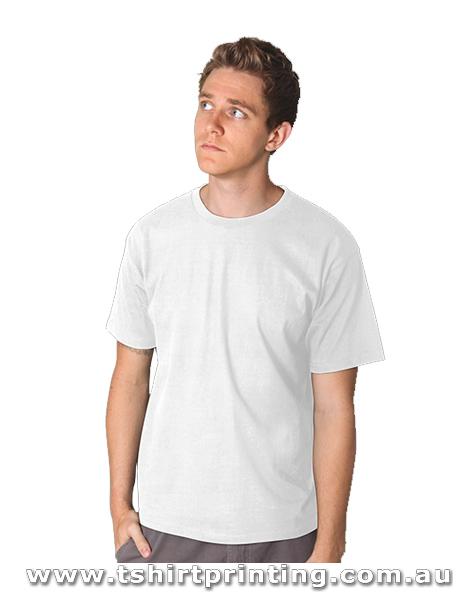 T61M Mens Event Tshirt