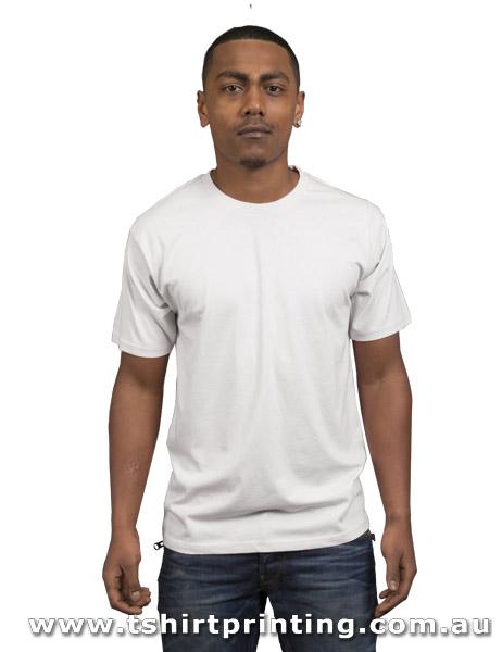 T62M Mens Legend Tshirt